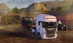 Imagen Trucks & Trailers 1.00