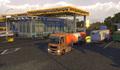 Trucks & Trailers - Imagen 3