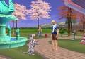 Los Sims 2: Mascotas - Imagen 6