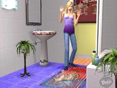 Imagen Los Sims 2: Mascotas Trailer