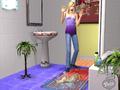 Los Sims 2: Mascotas - Imagen 1