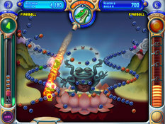 Imagen Peggle Deluxe
