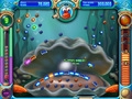 Peggle Deluxe - Image 2