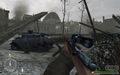Call of Duty - Imagen 1