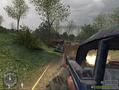 Call of Duty - Imagen 8