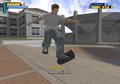 Tony Hawk's Pro Skater 2 - Imagen 5