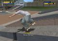 Tony Hawk's Pro Skater 2 - Imagen 4