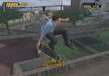 Tony Hawk's Pro Skater 2 - Imagen 3
