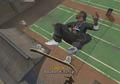 Tony Hawk's Pro Skater 2 - Imagen 2
