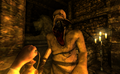 Amnesia: The Dark Descent - Imagen 3