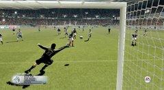 Imagen FIFA 2002 World Cup 1.0