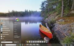 Image Windows 8 Superbar