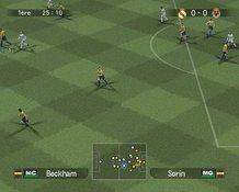 Imagen Pro Evolution Soccer 5 Championship Patch 2.0