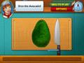 Cooking Academy - Imagen 2