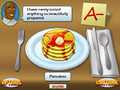 Cooking Academy - Imagen 1