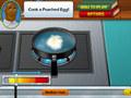 Cooking Academy - Imagen 4