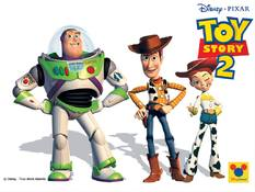 Imagen Toy Story 2 1.0