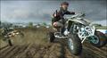 MX vs. ATV Unleashed - Imagen 7