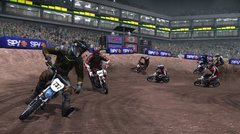 Imagen MX vs. ATV Unleashed Demo