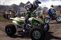 MX vs. ATV Unleashed - Imagen 3