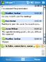 Skype para Pocket PC - Imagen 1