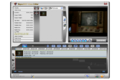 SuperDVD Video Editor - Imagen 1