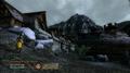 The Elder Scrolls IV: Oblivion - Image 15