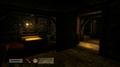 The Elder Scrolls IV: Oblivion - Image 3