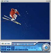 Imagen honestech TVR 2.0