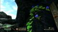 The Elder Scrolls IV: Oblivion - Image 11