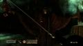 The Elder Scrolls IV: Oblivion - Image 7