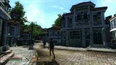 Imagen The Elder Scrolls IV: Oblivion Final Patch v1.1.511