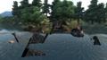 The Elder Scrolls IV: Oblivion - Image 5