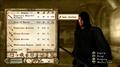 The Elder Scrolls IV: Oblivion - Image 4