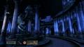 The Elder Scrolls IV: Oblivion - Image 2