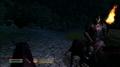 The Elder Scrolls IV: Oblivion - Image 8