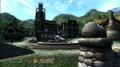 The Elder Scrolls IV: Oblivion - Image 9