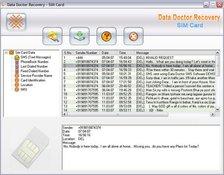 Imagen USB SIM Card Reader Tool 3.0.1.5