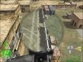 Delta Force: Black Hawk Down Official - Imagen 2