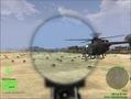 Delta Force: Black Hawk Down Official - Imagen 3