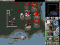 Command & Conquer Red Alert - Imagen 2