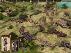 Imagen Cossacks: European Wars 1.02