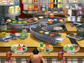 Burger Shop - Imagen 2