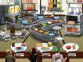 Burger Shop - Imagen 1