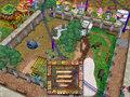 Zoo Empire - Imagen 3