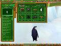Zoo Empire - Imagen 2