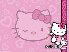Imagen Hello Kitty Theme 1
