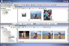 Imagen Roxio Easy Media Creator 9 Suite 9.0