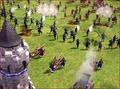 Empire Earth - Imagen 2