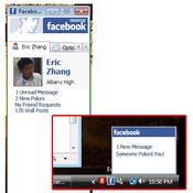 Imagen Facebook Desktop 1.0b